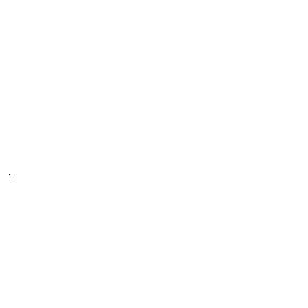 logo blanc Karine Dupureur Photographe